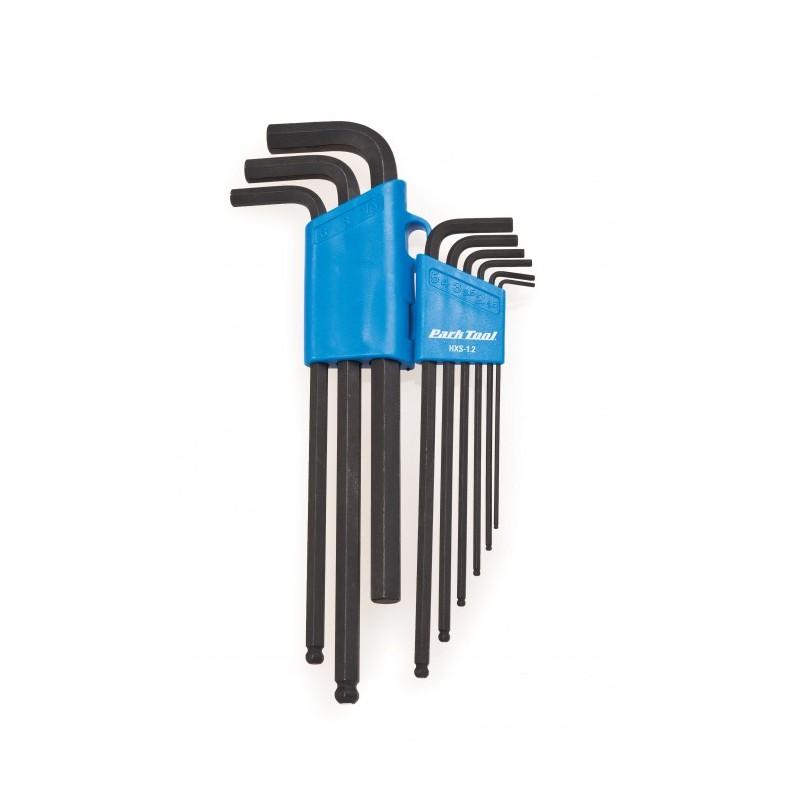 Park Tool HXS-1.2