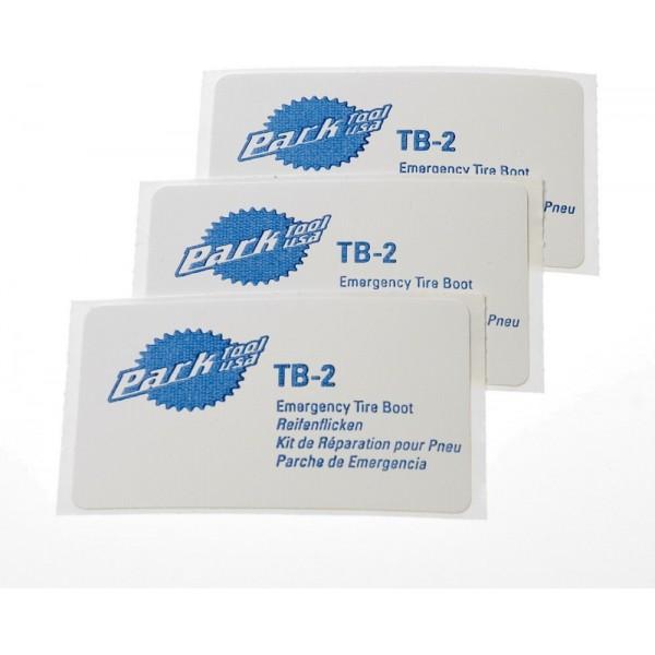 Park Tool TB-2