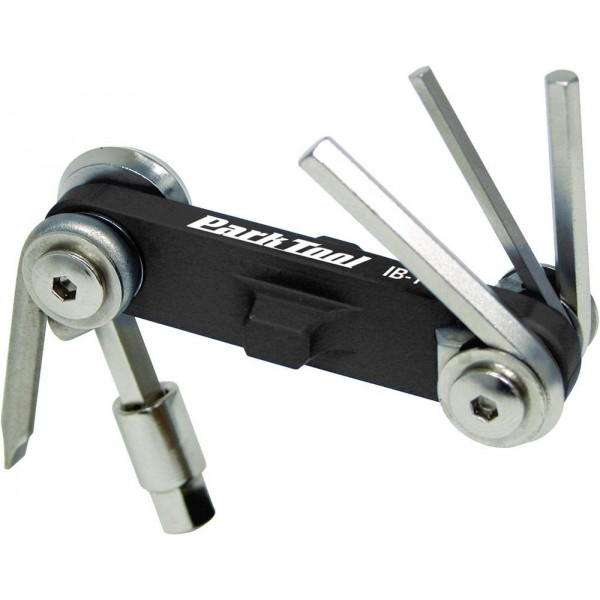 Park Tool IB-1
