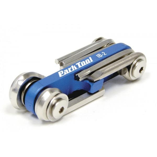 Park Tool IB-2