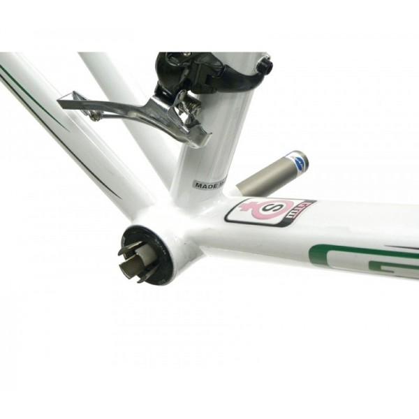 Park Tool BBT-90.3