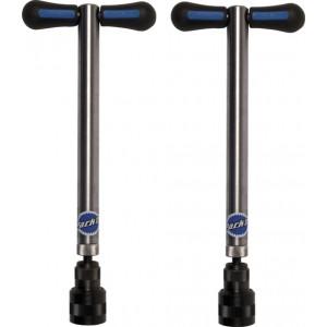 Park Tool FFG-2