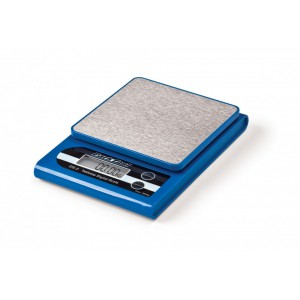 Park Tool DS-2