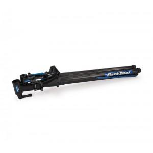 Park Tool PRS-25