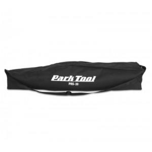 Park Tool BAG-20