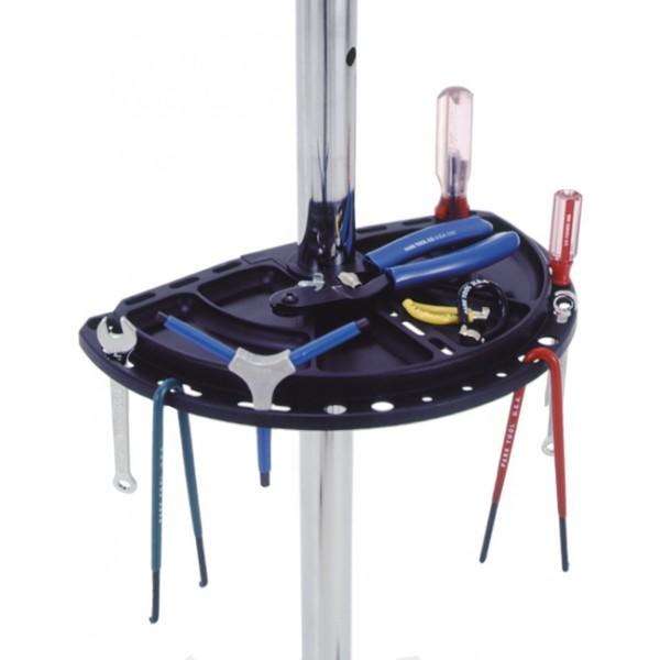 Podstawka na narzędzia Park Tool 104