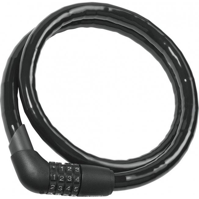 Abus Steel-O-Flex Tresor 1360/110