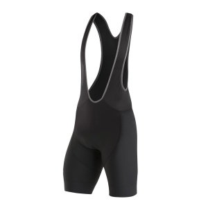 Pearl Izumi Short Pursuit Attack Black