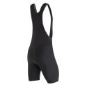Pearl Izumi Elite Pursuit Bib Short Black