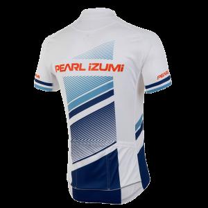 Pearl Izumi Elite Escape LTD Razor Blue X 2
