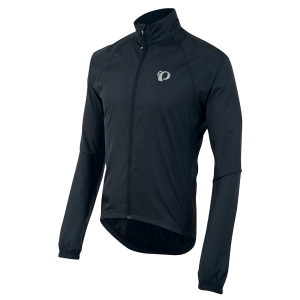 Pearl Izumi Elite Barrier Jacket Black/Black