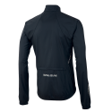 Pearl Izumi Elite Barrier Jacket Black/Black