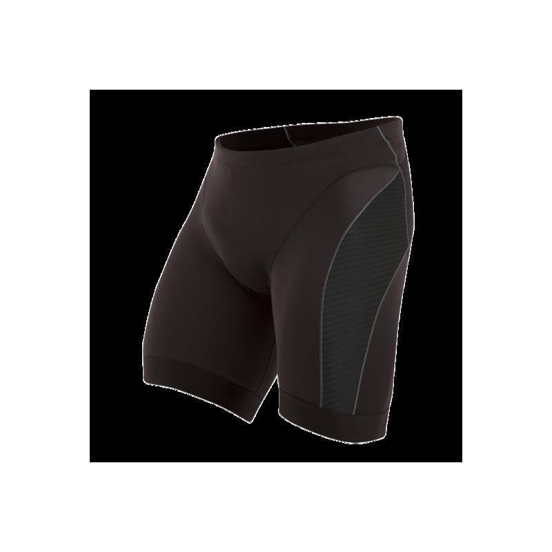 Pearl Izumi Elite Pursuit Tri Short Black