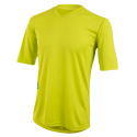 Pearl Izumi Summit Jersey Lime Punch