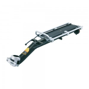 Topeak MTX Beam Rack MTX typ A