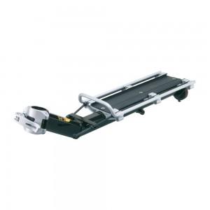 Topeak MTX Beam Rack MTX typ V