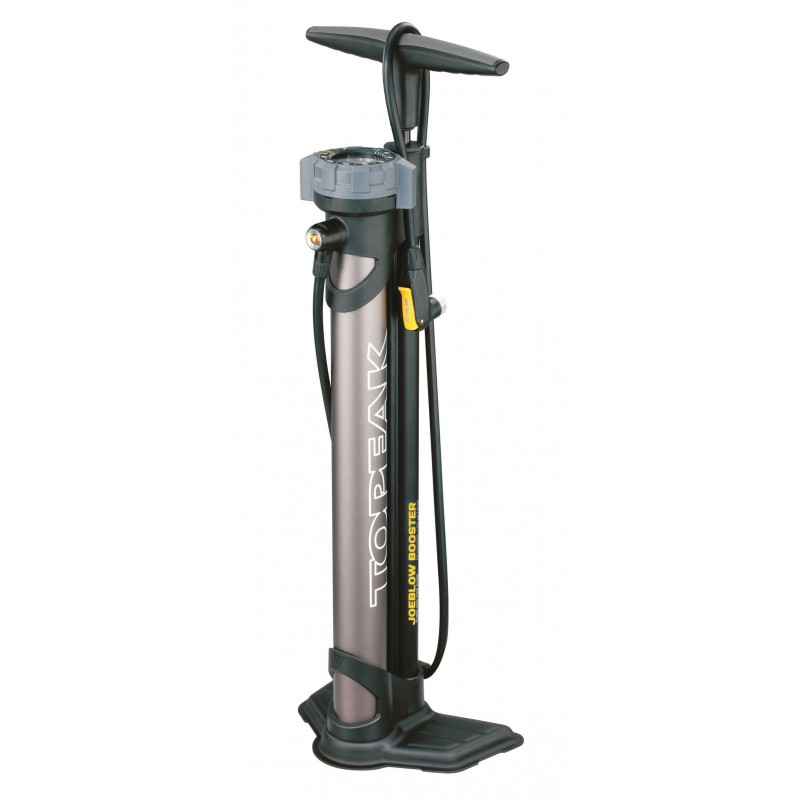 Topeak Joe Blow Booster