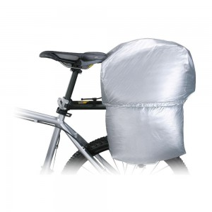 Topeak MTX Rain Cover EXP & DXP Trunk Bag