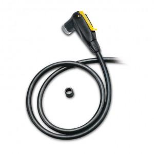 Topeak Smarthead Upgrade Kit
