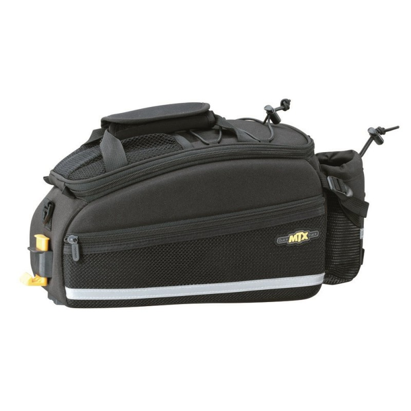 Topeak MTX Torba Trunk Bag EX