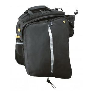 Topeak MTX Torba Trunk Bag EXP