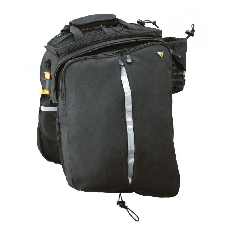 Topeak MTX Torba Trunk Bag EXP