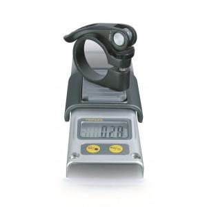 Topeak Prepstand Digital Weight