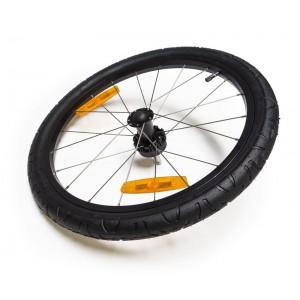 Burley Wheel 20