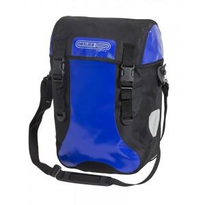 Ortlieb Sport Packer Classic Ultramarine Black 30l