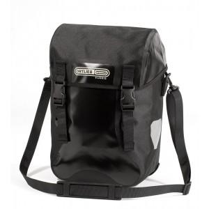Ortlieb Sport Packer Classic Black 30l