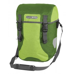 Ortlieb Sport Packer Plus Lime Moss 30l