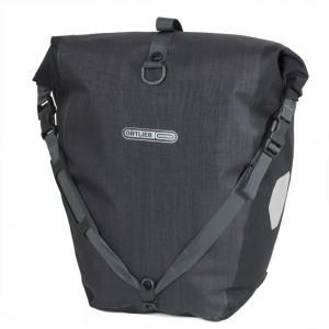 Ortlieb Back Roller Plus Granite Black 40l