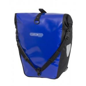 Ortlieb Back Roller Classic Ultramarine Black 40l