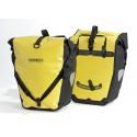 Ortlieb Back Roller Classic Yellow Black 40l