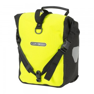 Ortlieb Sport Roller High Visibility Neon Yellow 25l