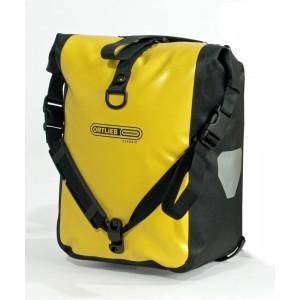 Ortlieb Sport Roller Classic Yellow Black 25l