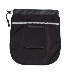 Ortlieb Outer Mesh Pocket