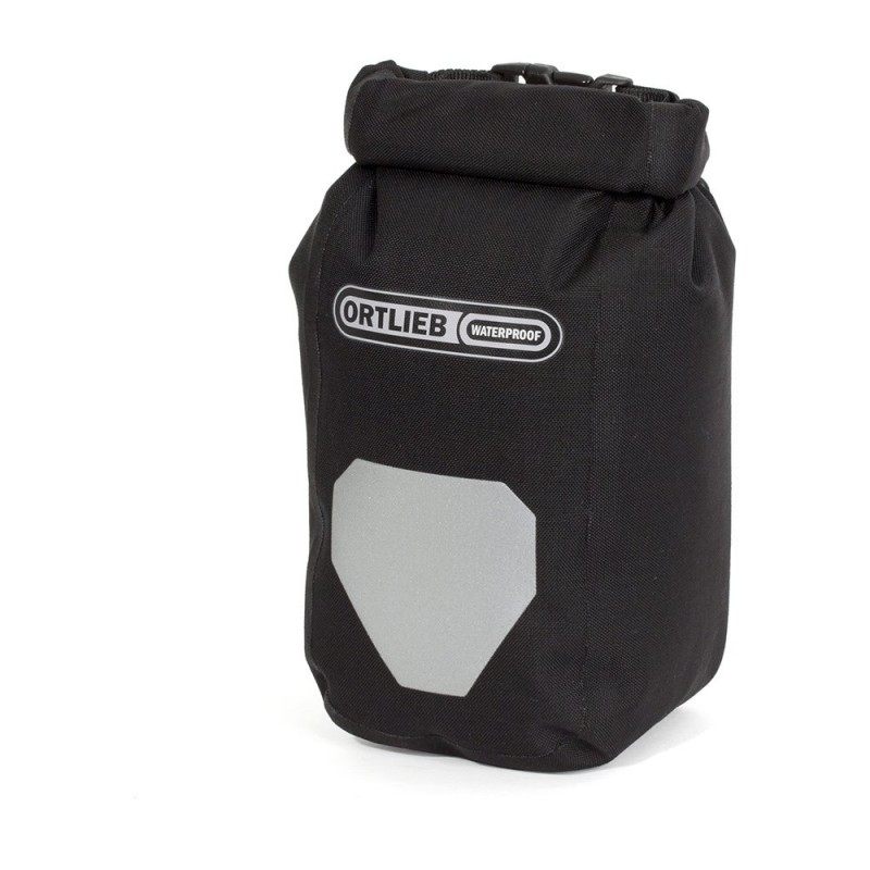 Ortlieb Outer Pocket S 1,8l