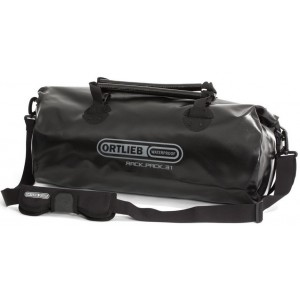 Ortlieb Rack Pack Pd620 M Black 31l