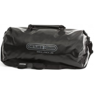 Ortlieb Rack Pack Pd620 Xl Black 89l