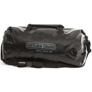 Ortlieb Rack Pack Pd620 Xl Black 89l