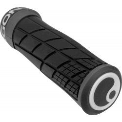 Ergon Grip Ge1 Black