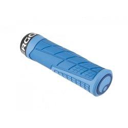 Ergon Grip Ge1 Blue