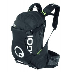 Ergon Ba3 Evo Large Black