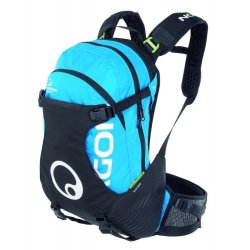 Ergon Ba3 Evo Large Blue
