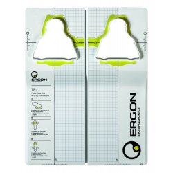 Ergon Tp1 Cleat Tool Spd Sl Compatible