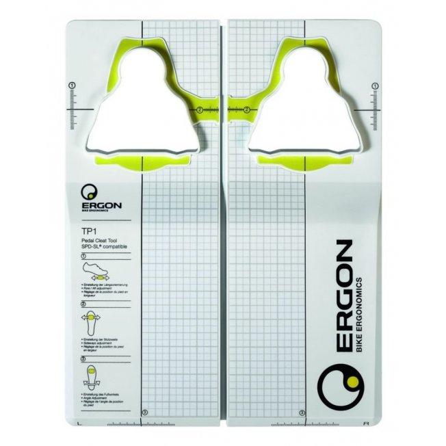 Ergon Tp1 Cleat Tool Spd Sl Compatible