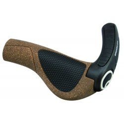 Ergon Grip Gp 3 L Bio Kork