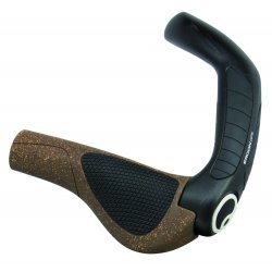 Ergon Grip Gp 5 L Bio Kork