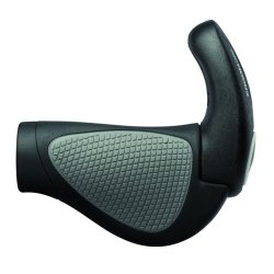 Ergon Grip Gp 2 L Gripshift